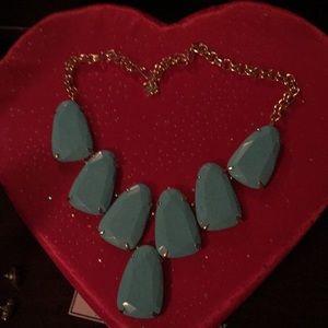 Kendra scott necklace new
